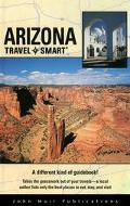 Travel Smart Arizona