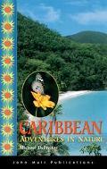 Adventures in Nature Caribbean