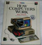 Pc/Computing How Computers Work