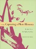 Guide to Capturing a Plum Blossom - Sung P