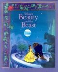 Disney's Beauty and the Beast - A. L. Singer - Hardcover