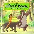 Jungle Book: Mowgli's Journey - Walt Disney - Hardcover