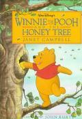 Winnie the Pooh and the Honey Tree (Winnie the Pooh Disney Series)