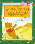 Winnie the Pooh and the Blustery Day (Winnie the Pooh Disney Series)