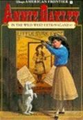 Annie Oakley in the Wild West Extravaganza!, Vol. 9