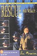 Rescue Josh McGuire