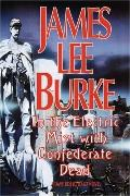 In the Electric Mist with the Confederate Dead (A Dave Robicheaux Novel)