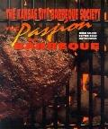 Passion of Barbeque: The Kansas City Barbeque Society Cookbook