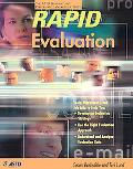 Rapid Evaluation