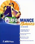 Performance Basics