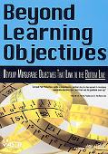 Beyond Learning Objectivies: Develop Measurable Objectives
