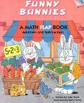 Funny Bunnies: Addition and Subtraction : Math