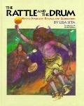Rattle and the Drum: Native American Rituals and Celebrations