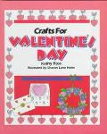 Crafts for Valentine's Day