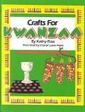 Crafts for Kwanzaa