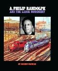 A. Philip Randolph (Pb) (Gateway Civil Rights)