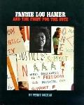 Fannie Lou Hamer (Pb) (Gateway Civil Rights)