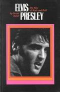 Elvis Presley: The Rise of Rock and Roll - David Rubel - Paperback - REPRINT