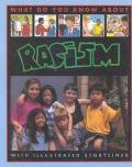 Racism - Peter Sanders - Hardcover