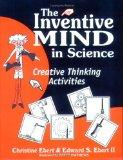Inventive Mind in Science: Creative Thinking Activities