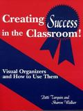 Creating Success in Classroom