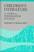 Children's Literature A Guide to Information Sources