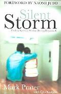 Silent Storm Finding Spiritual Shelter during Hepatitis C