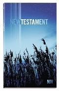NIV Outreach New Testament