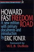 Freedom Road-new Ed.w/primary Documents