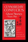 Censored by Confucius Ghost Stories