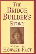 Bridge Builder's Story