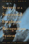 Secrets of a Successful Employee Recognition System