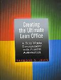 Creating the Ultimate Lean Office