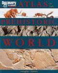 Atlas of Prehistoric World
