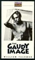 Gaudy Image