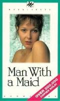 Man with a Maid - James Jennings - Paperback