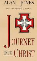 Journey into Christ