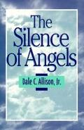 Silence of Angels
