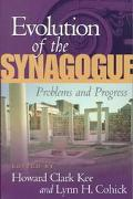 Evolution of the Synagogue Problems and Progress