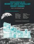 Modern Engineering for Design of Liquid-Propellant Rocket Engines
