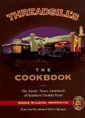 Threadgills Cookbook