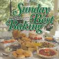 Sunday Best Baking: Over a Century of Secrets from the White Lily Kitchen