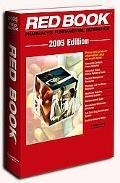 2005 Redbook Pharmacy's Fundamental Reference