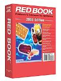 Red Book 2008