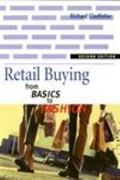 Retail Buying From Basics to Fashion