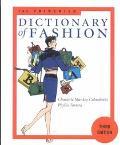 Fairchild Dictionary of Fashion