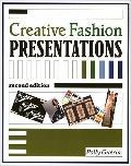 Creative Fashion Presentations
