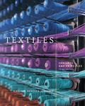 Textiles Concepts And Principles