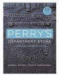 Perry's Dept Store A Product Development Simulation