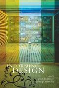 Informing Design
